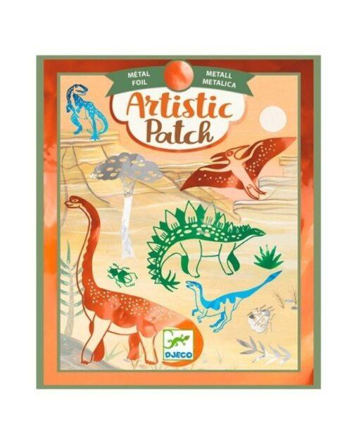 artistic-patch-dino-djeco