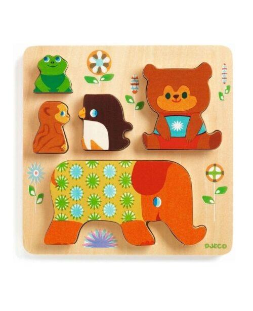 woodypile-puzzle-djeco