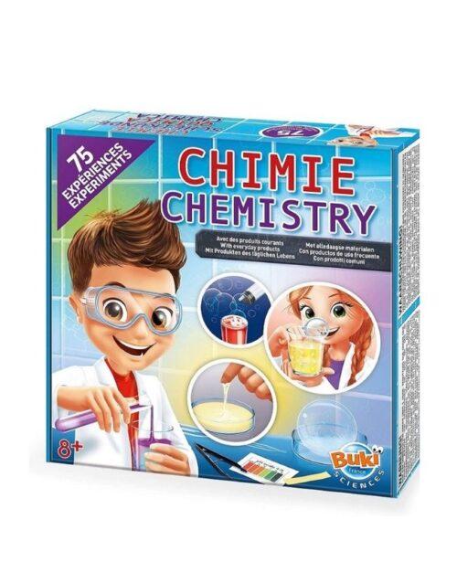 esperimenti-chimica-buki