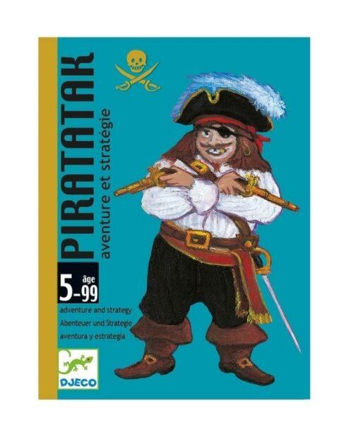 piratatak-carte-djeco