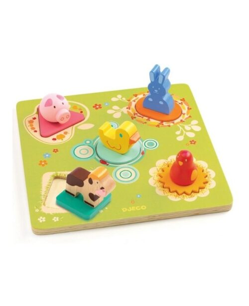 puzzle-bildi-legno-djeco
