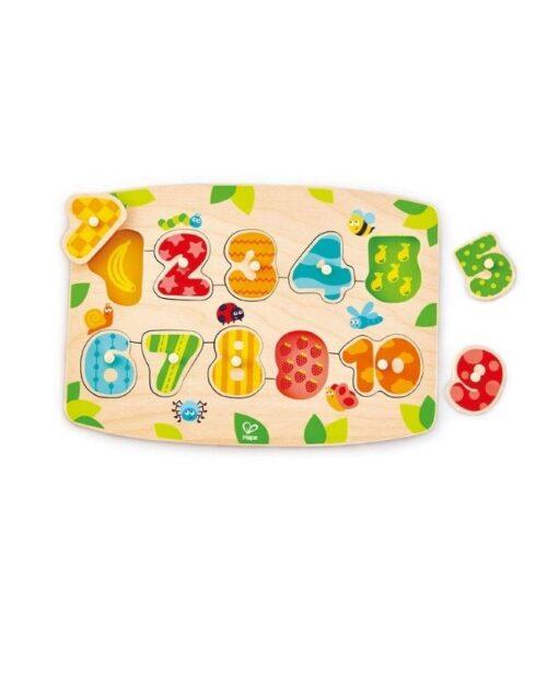 puzzle-legno-numeri-hape