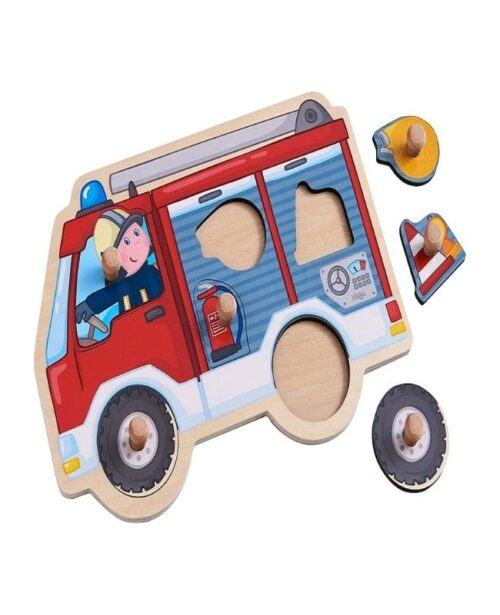 puzzle-pompieri-legno-haba