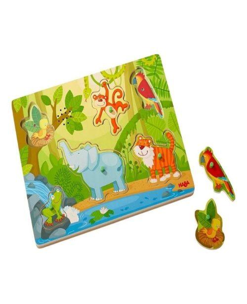 puzzle-sonoro-animali-giungla-haba