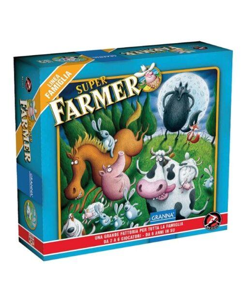 super-farmer-redglove