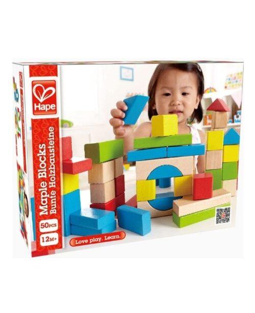 blocchi-costruzione-hape
