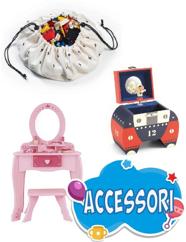 btn-accessori-fabula