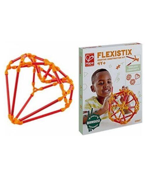 flexistix-piccolo-hape