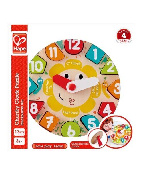 orologio-puzzle-hape