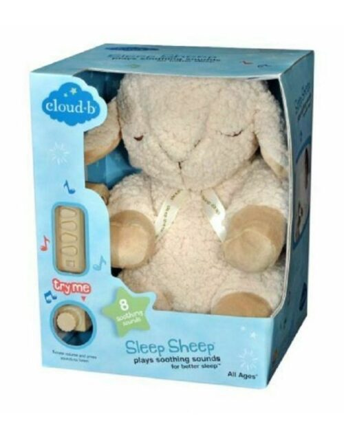 sleep-sheep-cloudb