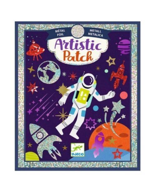 artistic-patch-spazio-djeco