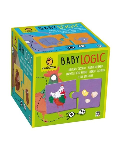 baby-logic-genitori-e-cucciolo-ludattica