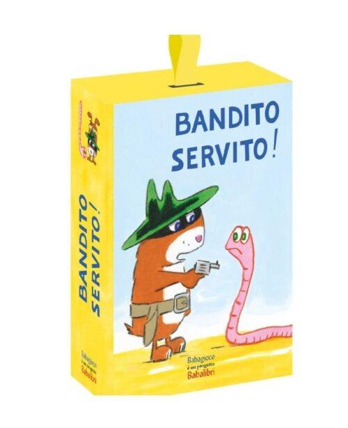 bandito-servito!-babagioco