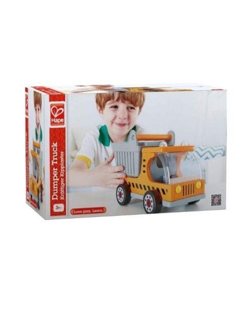 camion-ribaltabile-hape