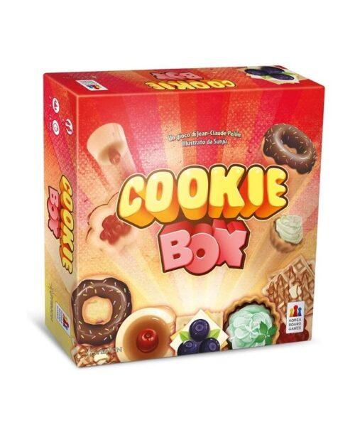 coockie-box-asmodee