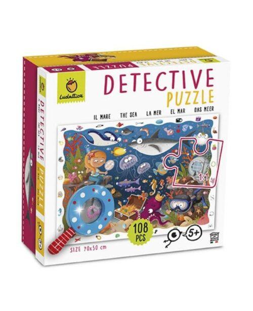 detective-puzzle-il-mare-ludattica