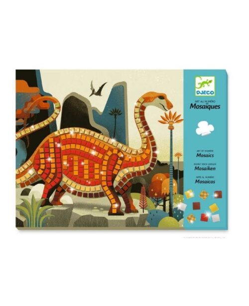 dinosauri-mosaico-djeco