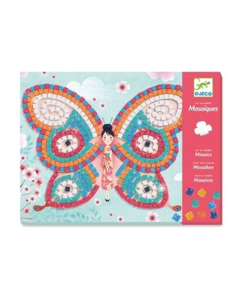 farfalle-mosaico-djeco