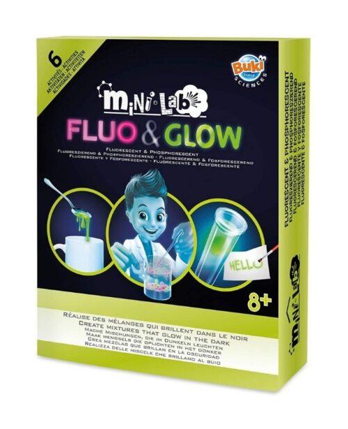 fosfo-&-fluo-buki