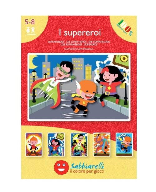 i-supereroi-sabbiarelli