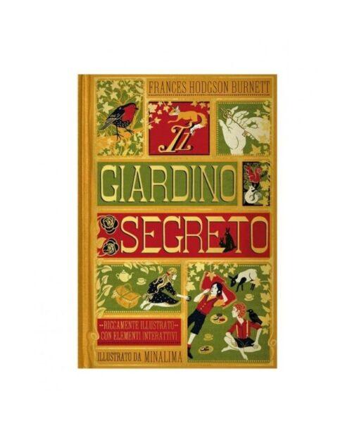 il-giardino-segreto-l'ippocampo