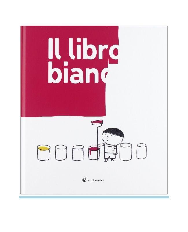 il-libro-bianco
