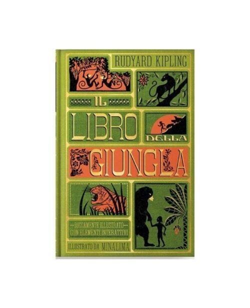 il-libro-della-giungla-l'ippocampo