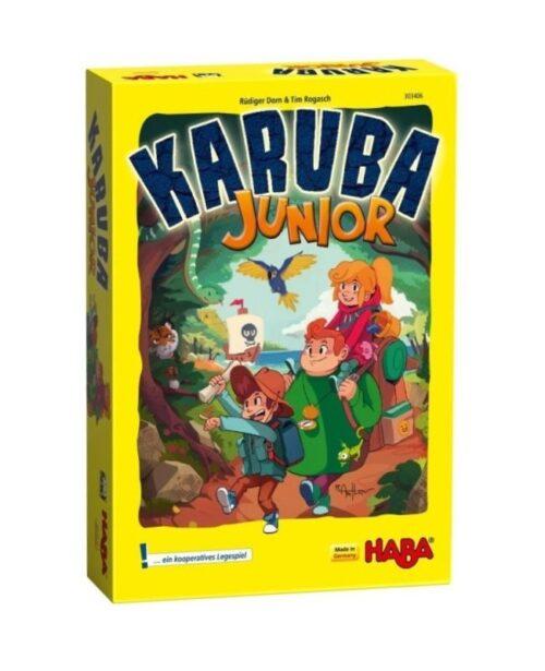 karuba-junior-haba
