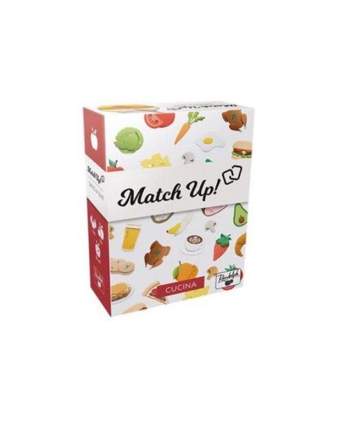 match-up!-cucina-asmodee