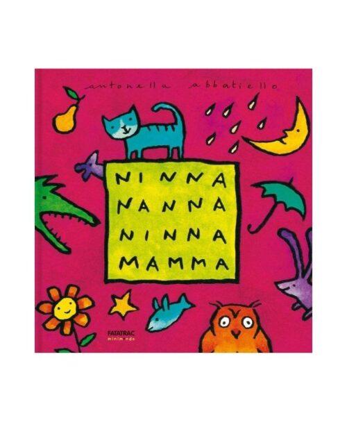 ninna-nanna-ninna-mamma