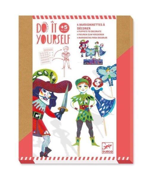 peter-pan-marionette-diy-djeco