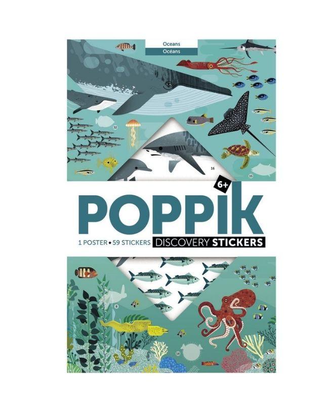 poster-con-adesivi-oceano-poppik