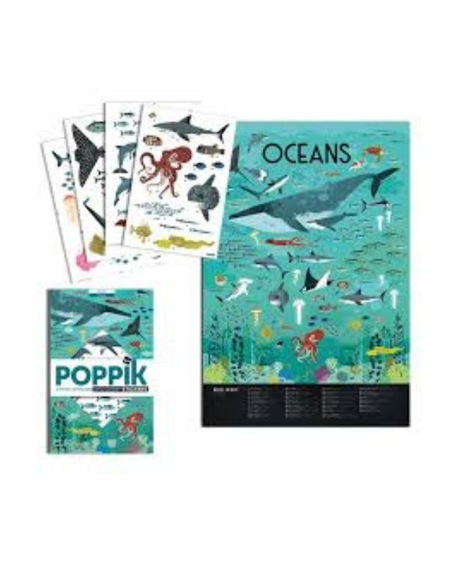 poster-con-adesivi-oceano-poppik2