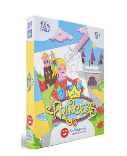 princess-kit-sabbiarelli