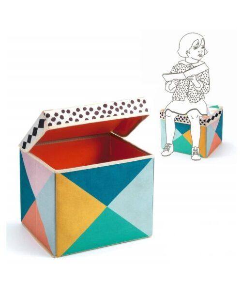 scatola-portagiochi-djeco