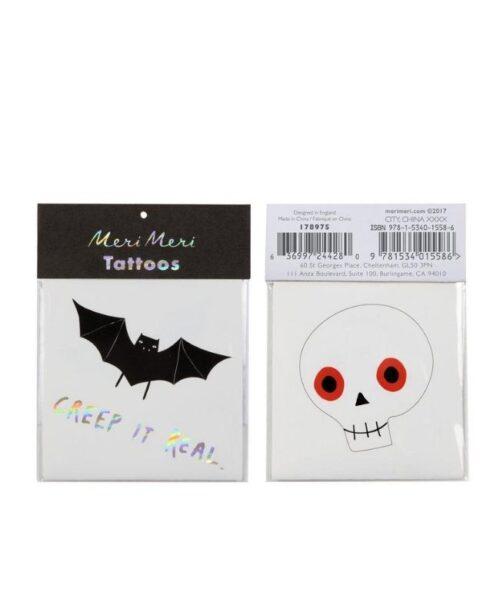 tatuaggi-pipistrello-merimeri