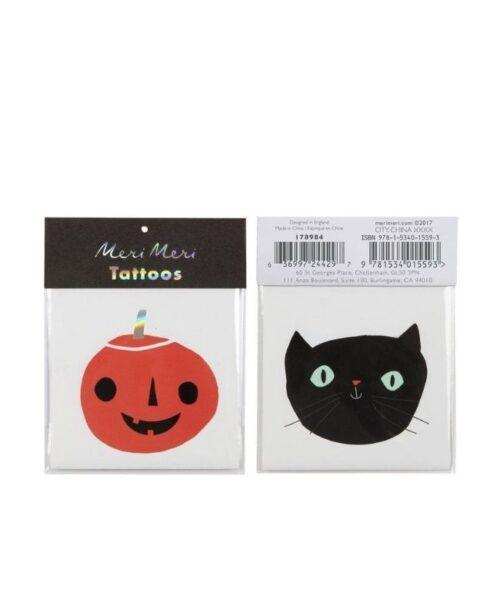 tattoo-halloween-merimeri2