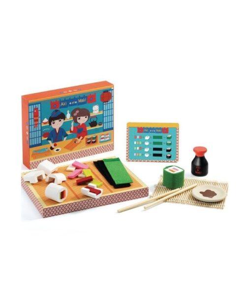 ki-e-maki-preparare-il-sushi-djeco