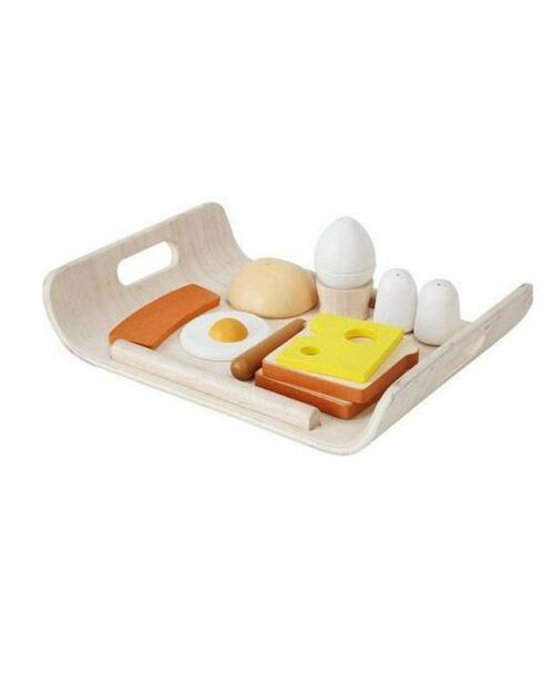 colazione-americana-da-tagliare-plantoys