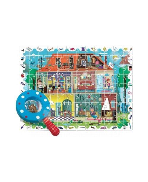 detective-puzzle-la-mia-casa-ludattica2