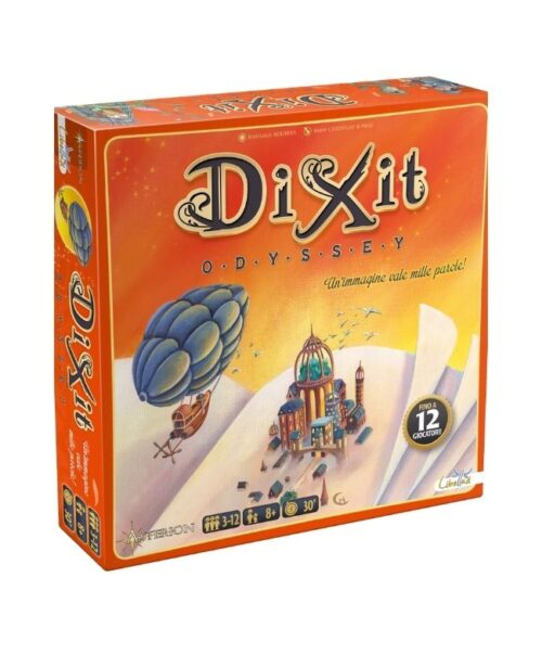 dixit-odissey-asmodee