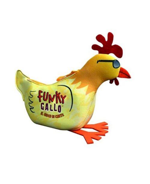 funky-gallo-dvgiochi