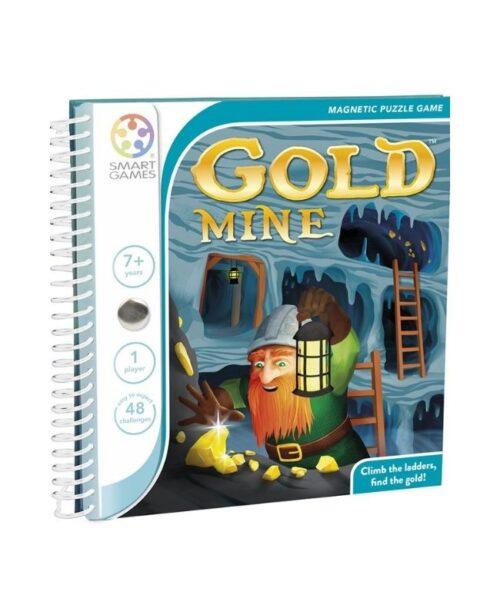 gold-mine-sg