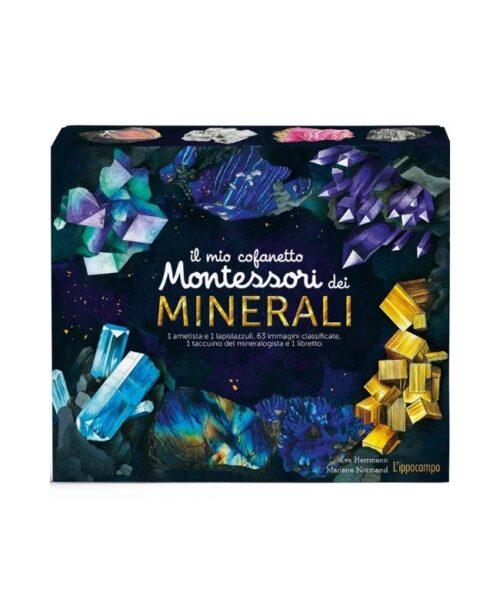 il-mio-cofanetto-montessori-dei-minerali-l'ippocampo