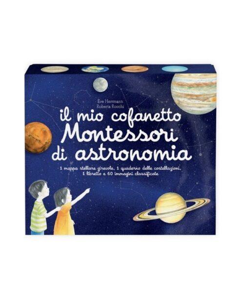 il-mio-cofanetto-montessori-di-astronomia-l'ippocampo