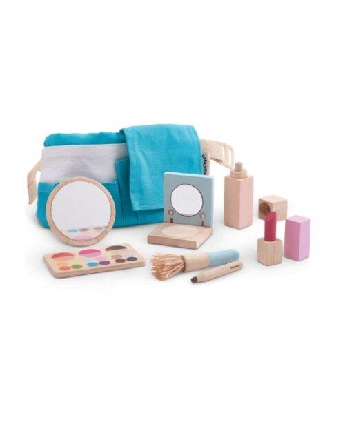 kit-make-up-plantoys