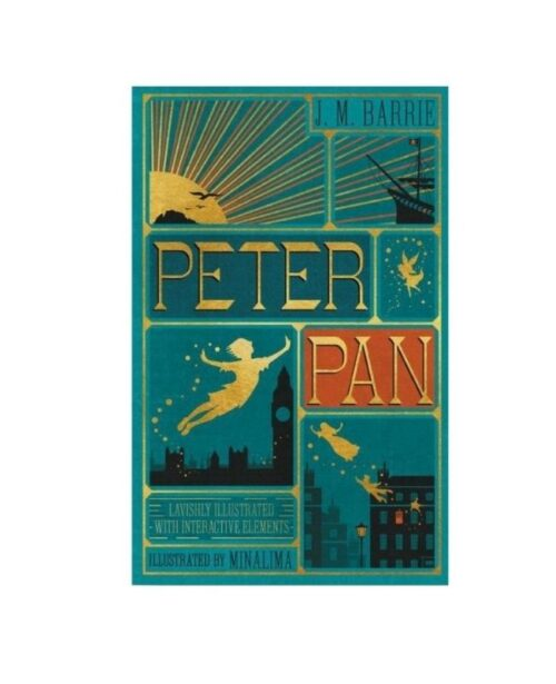 peter-pan-l'ippocampo