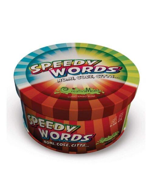 speedy-words-creativamente