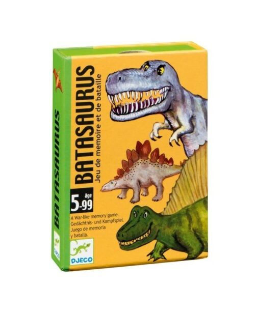 batasaurus-carte-djeco