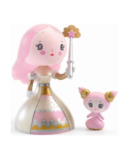 candy-&-lovely-arty-toys-djeco